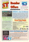 Atari ST User (Issue 066) - 104/116