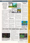 Atari ST User (Issue 066) - 105/116