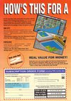 Atari ST User (Issue 066) - 110/116