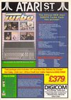 Atari ST User (Issue 066) - 14/116