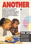 Atari ST User (Issue 066) - 16/116