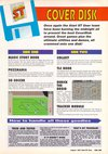 Atari ST User (Issue 066) - 23/116