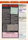 Atari ST User (Issue 066) - 25/116