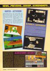 Atari ST User (Issue 066) - 30/116