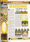 Atari ST User (Issue 066) - 32/116