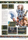 Atari ST User (Issue 066) - 35/116
