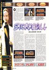 Atari ST User (Issue 066) - 36/116