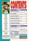 Atari ST User (Issue 066) - 4/116
