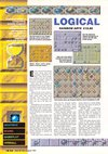 Atari ST User (Issue 066) - 40/116