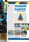 Atari ST User (Issue 066) - 42/116