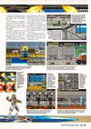 Atari ST User (Issue 066) - 43/116