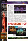 Atari ST User (Issue 066) - 44/116