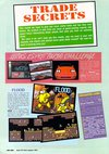 Atari ST User (Issue 066) - 48/116