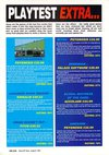 Atari ST User (Issue 066) - 50/116