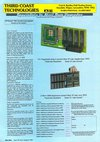 Atari ST User (Issue 066) - 56/116