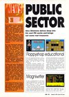 Atari ST User (Issue 066) - 61/116