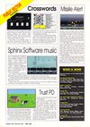 Atari ST User (Issue 066) - 62/116