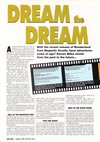 Atari ST User (Issue 066) - 66/116