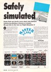 Atari ST User (Issue 066) - 86/116