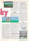 Atari ST User (Issue 066) - 93/116