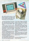 Atari ST User (Issue 066) - 94/116
