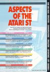Atari ST User (Issue 066) - 95/116