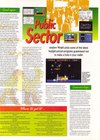 Atari ST User (Issue 073) - 102/132