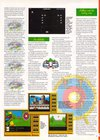 Atari ST User (Issue 073) - 103/132