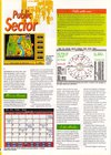Atari ST User (Issue 073) - 104/132