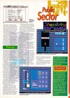 Atari ST User (Issue 073) - 107/132