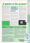 Atari ST User (Issue 073) - 117/132