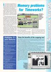 Atari ST User (Issue 073) - 121/132