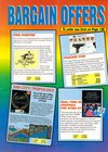 Atari ST User (Issue 073) - 127/132