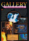 Atari ST User (Issue 073) - 130/132