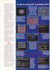 Atari ST User (Issue 073) - 17/132