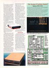 Atari ST User (Issue 073) - 19/132