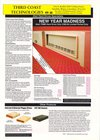 Atari ST User (Issue 073) - 22/132