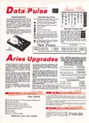 Atari ST User (Issue 073) - 37/132