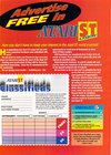 Atari ST User (Issue 073) - 42/132