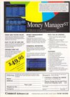 Atari ST User (Issue 073) - 43/132