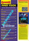 Atari ST User (Issue 073) - 68/132