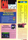 Atari ST User (Issue 073) - 69/132