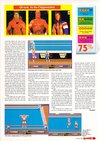 Atari ST User (Issue 073) - 71/132