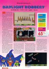 Atari ST User (Issue 073) - 72/132