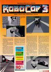 Atari ST User (Issue 073) - 75/132