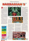 Atari ST User (Issue 073) - 76/132
