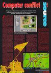 Atari ST User (Issue 073) - 79/132