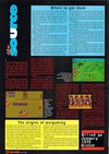 Atari ST User (Issue 073) - 80/132