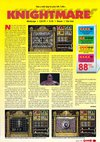 Atari ST User (Issue 073) - 81/132