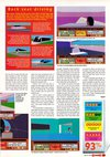 Atari ST User (Issue 073) - 83/132